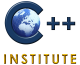 C++ Institute | C/C++ Certification and Training Programs